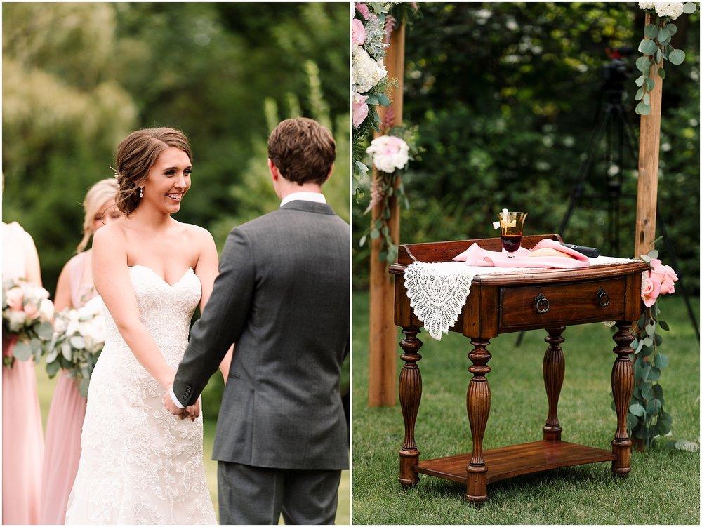 Hannah Leigh Photography Harmony Forge Inn Wedding Bellefonte PA_5163.jpg