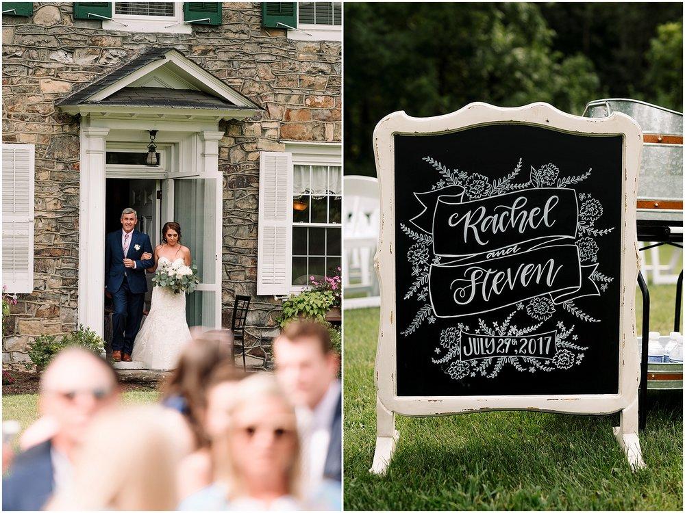 Hannah Leigh Photography Harmony Forge Inn Wedding Bellefonte PA_5162.jpg