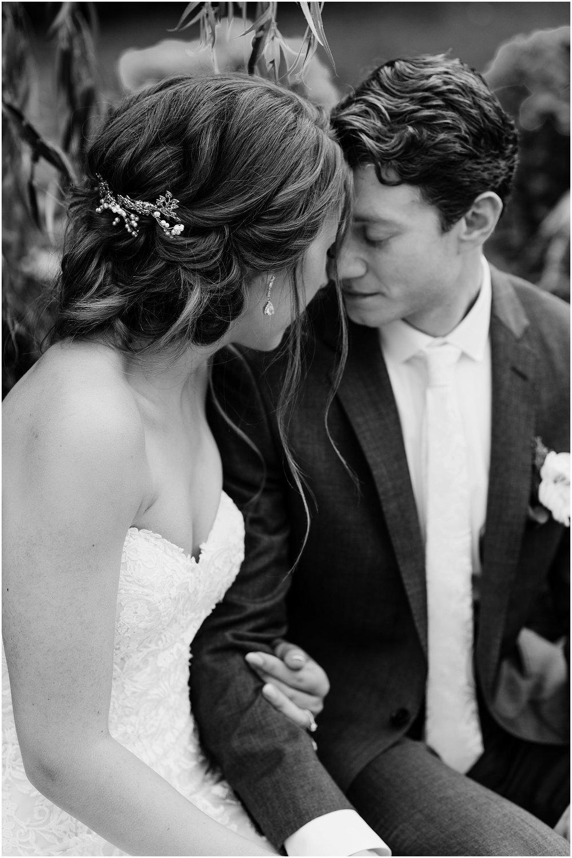Hannah Leigh Photography Harmony Forge Inn Wedding Bellefonte PA_5199.jpg