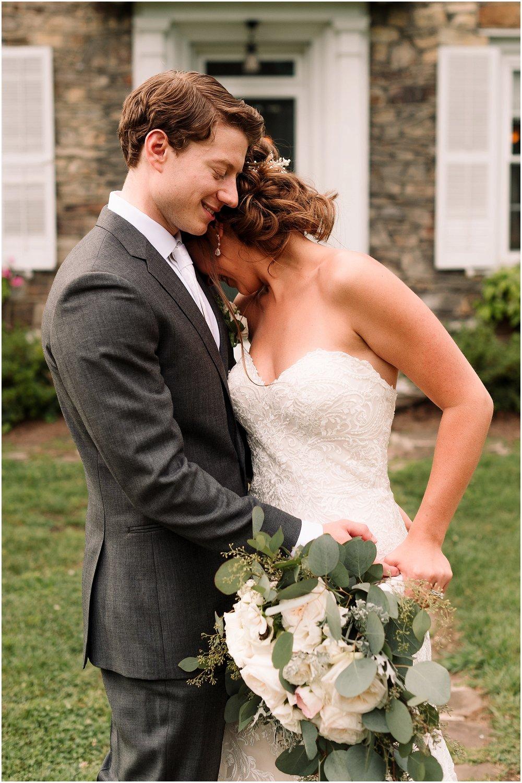 Hannah Leigh Photography Harmony Forge Inn Wedding Bellefonte PA_5198.jpg
