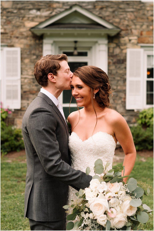 Hannah Leigh Photography Harmony Forge Inn Wedding Bellefonte PA_5197.jpg