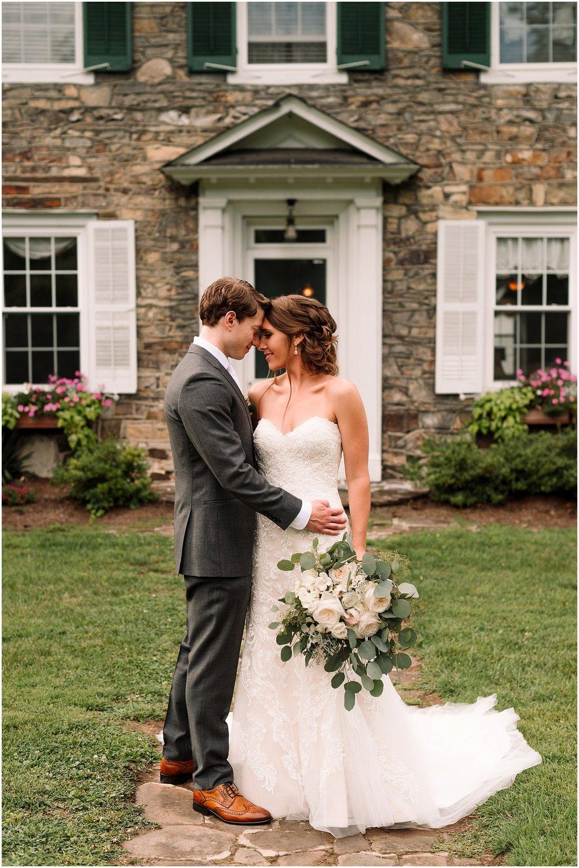 Hannah Leigh Photography Harmony Forge Inn Wedding Bellefonte PA_5196.jpg