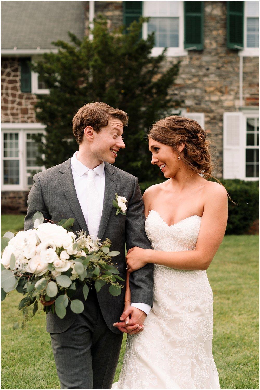 Hannah Leigh Photography Harmony Forge Inn Wedding Bellefonte PA_5195.jpg