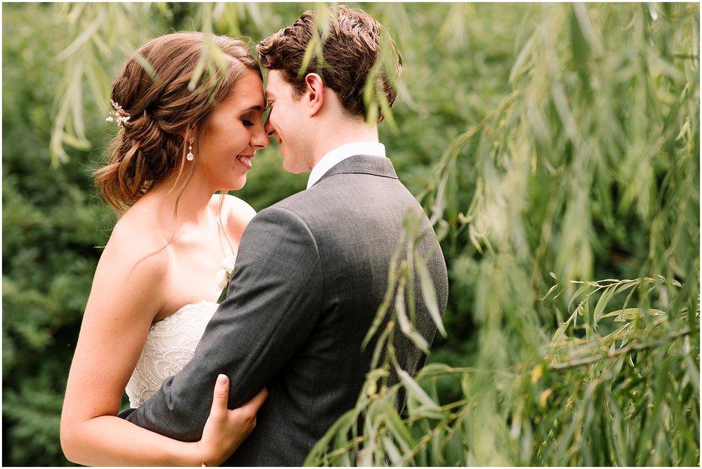 Hannah Leigh Photography Harmony Forge Inn Wedding Bellefonte PA_5193.jpg