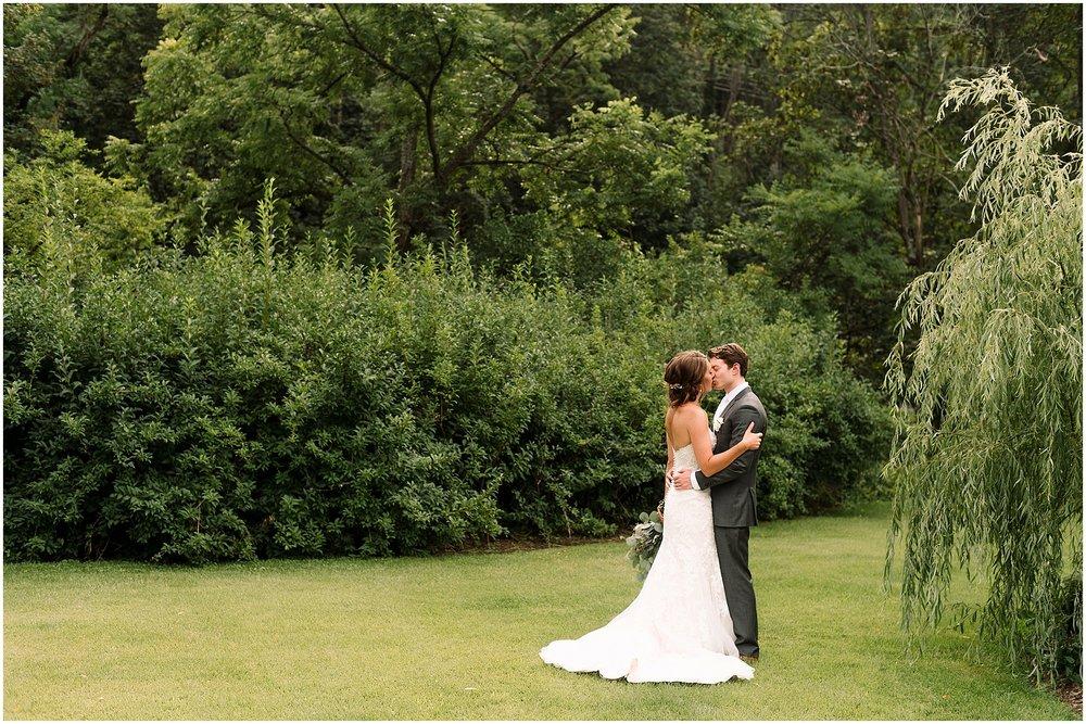 Hannah Leigh Photography Harmony Forge Inn Wedding Bellefonte PA_5191.jpg