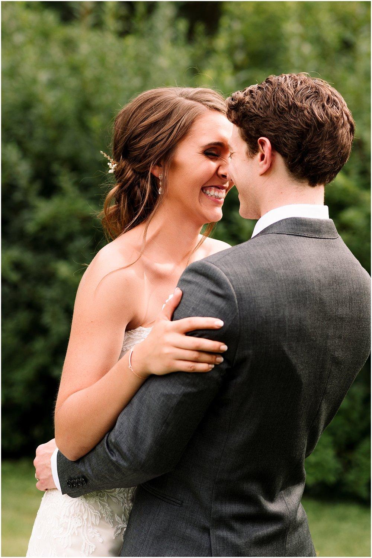 Hannah Leigh Photography Harmony Forge Inn Wedding Bellefonte PA_5192.jpg