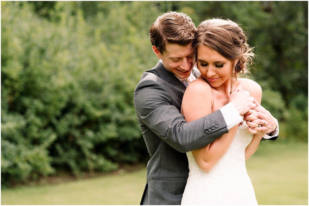 Hannah Leigh Photography Harmony Forge Inn Wedding Bellefonte PA_5190.jpg