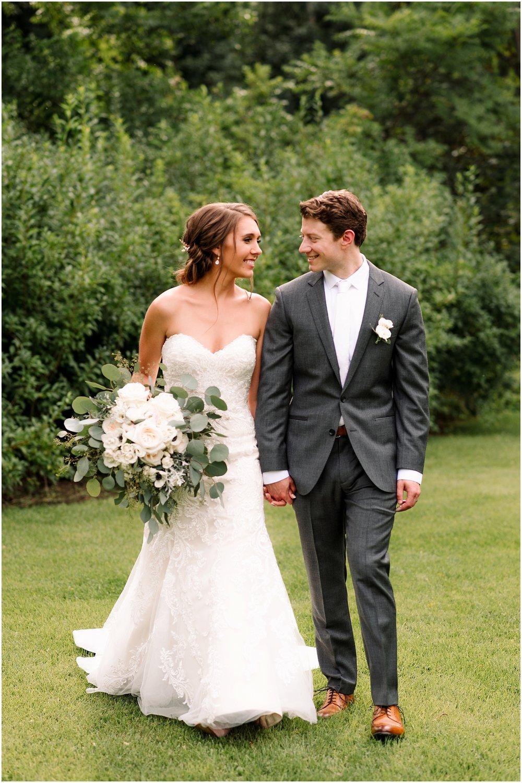 Hannah Leigh Photography Harmony Forge Inn Wedding Bellefonte PA_5188.jpg