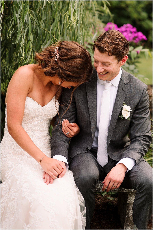 Hannah Leigh Photography Harmony Forge Inn Wedding Bellefonte PA_5187.jpg
