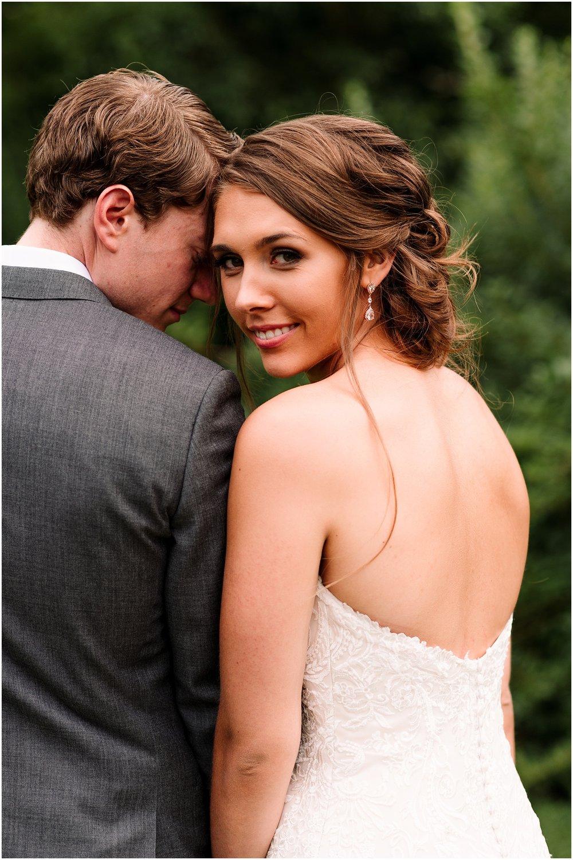 Hannah Leigh Photography Harmony Forge Inn Wedding Bellefonte PA_5186.jpg