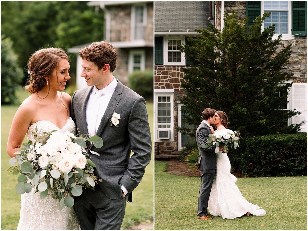 Hannah Leigh Photography Harmony Forge Inn Wedding Bellefonte PA_5185.jpg