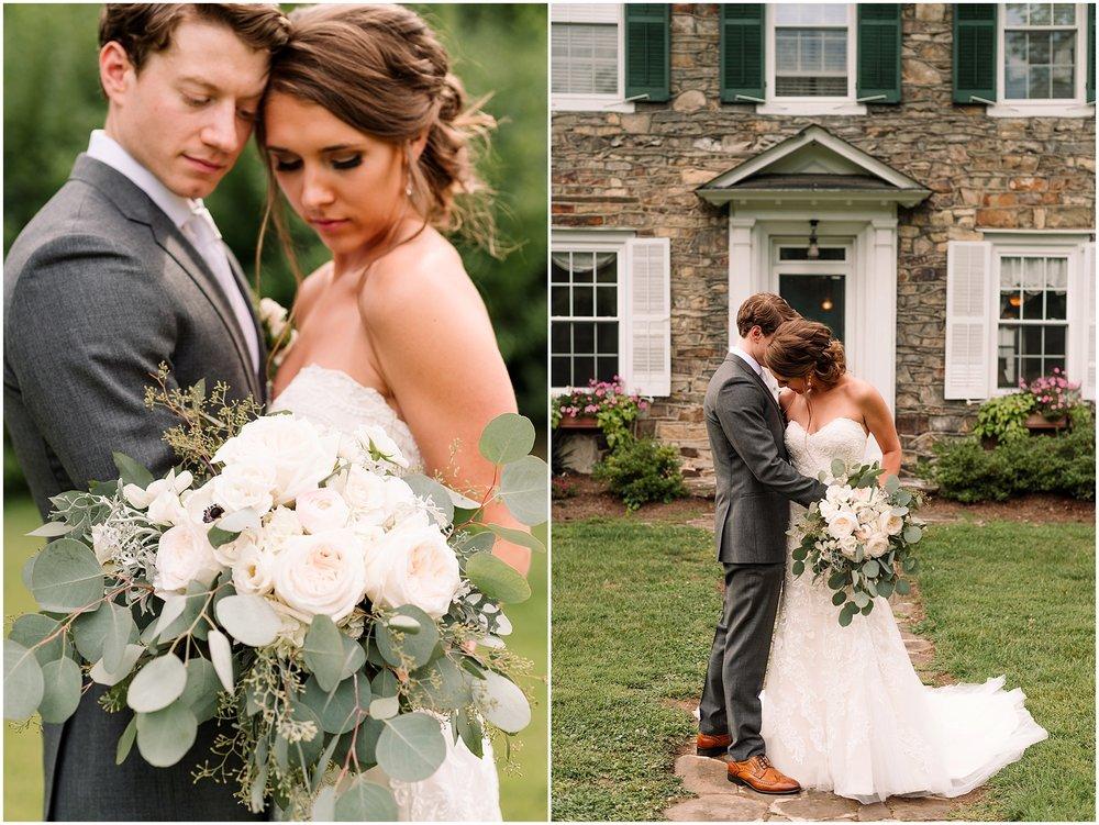 Hannah Leigh Photography Harmony Forge Inn Wedding Bellefonte PA_5184.jpg