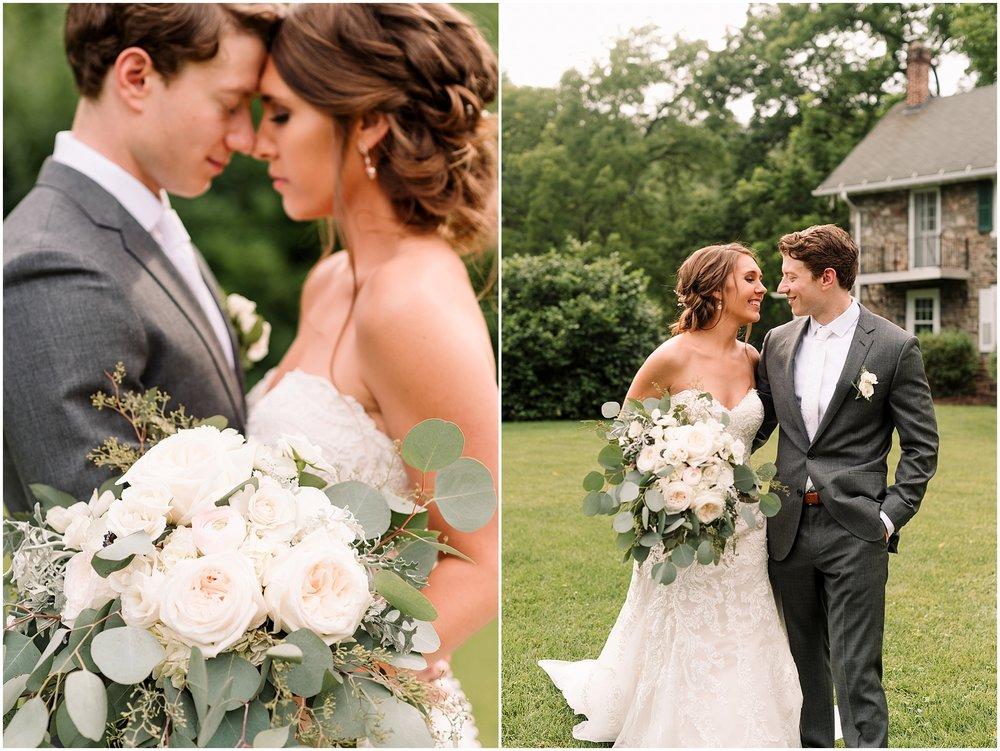 Hannah Leigh Photography Harmony Forge Inn Wedding Bellefonte PA_5183.jpg