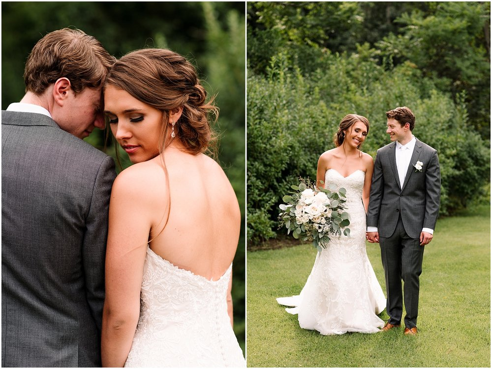 Hannah Leigh Photography Harmony Forge Inn Wedding Bellefonte PA_5182.jpg