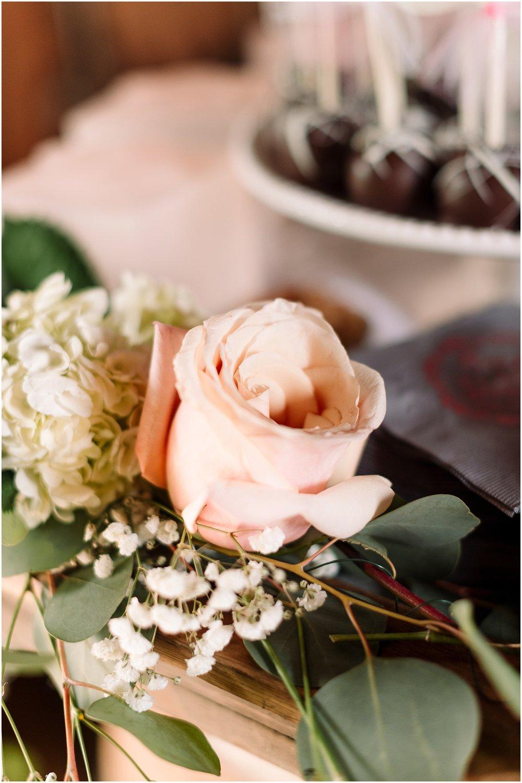 Hannah Leigh Photography Harmony Forge Inn Wedding Bellefonte PA_5217.jpg