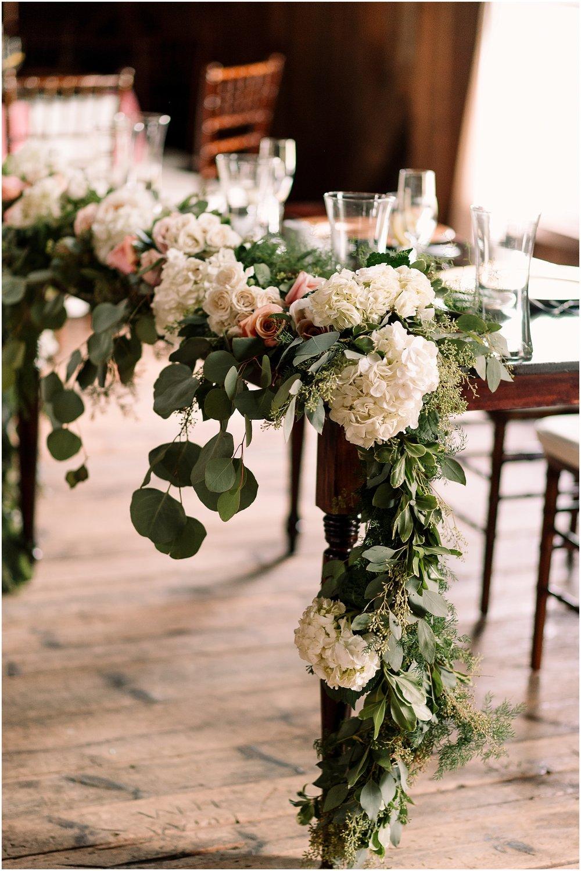 Hannah Leigh Photography Harmony Forge Inn Wedding Bellefonte PA_5215.jpg