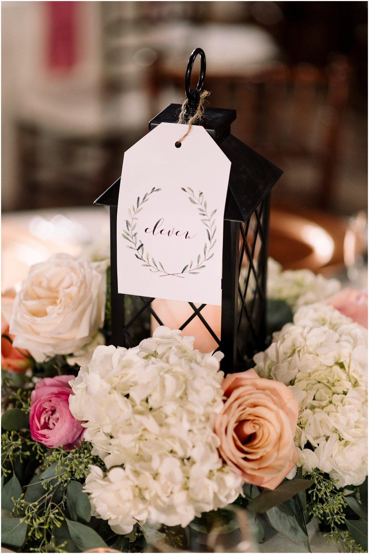 Hannah Leigh Photography Harmony Forge Inn Wedding Bellefonte PA_5214.jpg