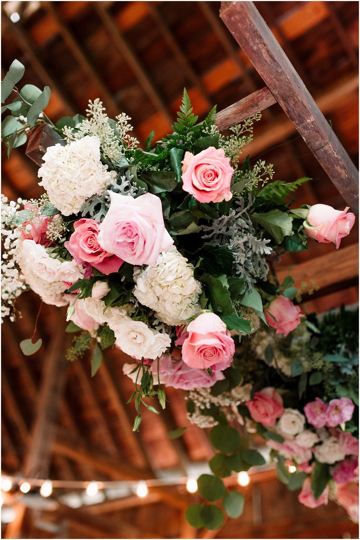 Hannah Leigh Photography Harmony Forge Inn Wedding Bellefonte PA_5212.jpg