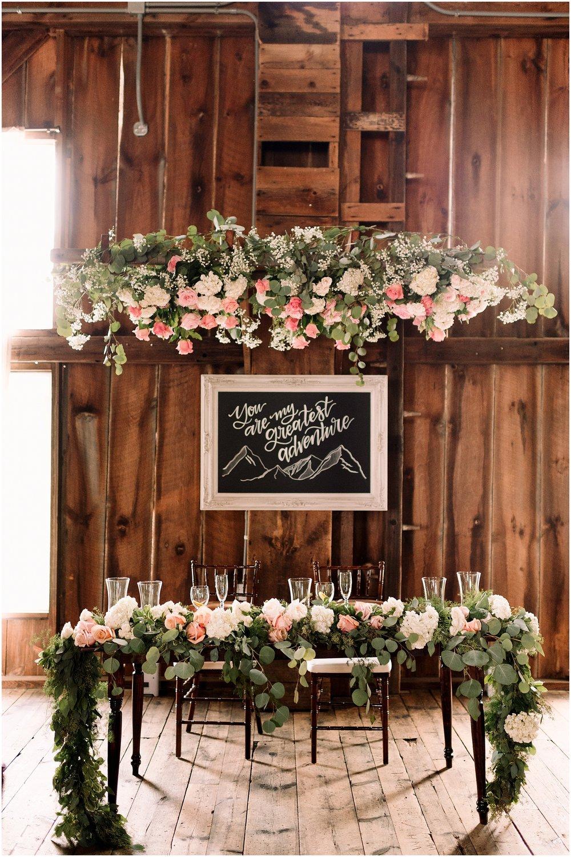 Hannah Leigh Photography Harmony Forge Inn Wedding Bellefonte PA_5211.jpg
