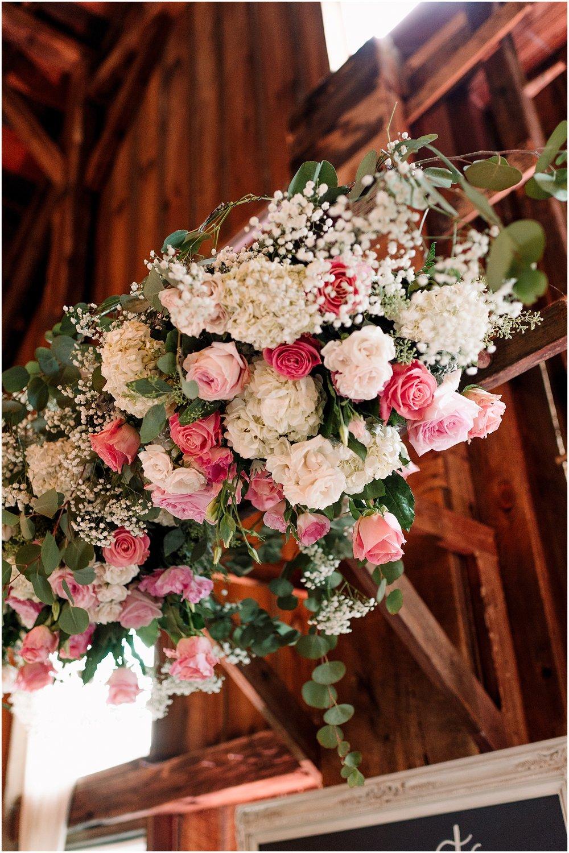 Hannah Leigh Photography Harmony Forge Inn Wedding Bellefonte PA_5210.jpg