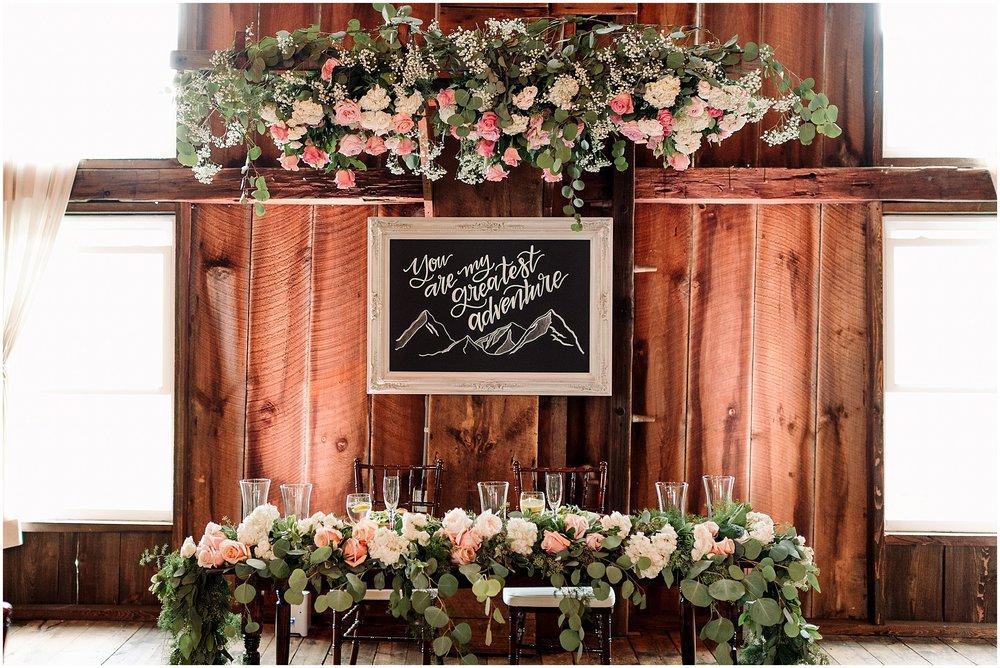 Hannah Leigh Photography Harmony Forge Inn Wedding Bellefonte PA_5208.jpg