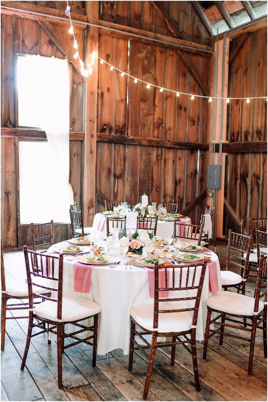 Hannah Leigh Photography Harmony Forge Inn Wedding Bellefonte PA_5209.jpg