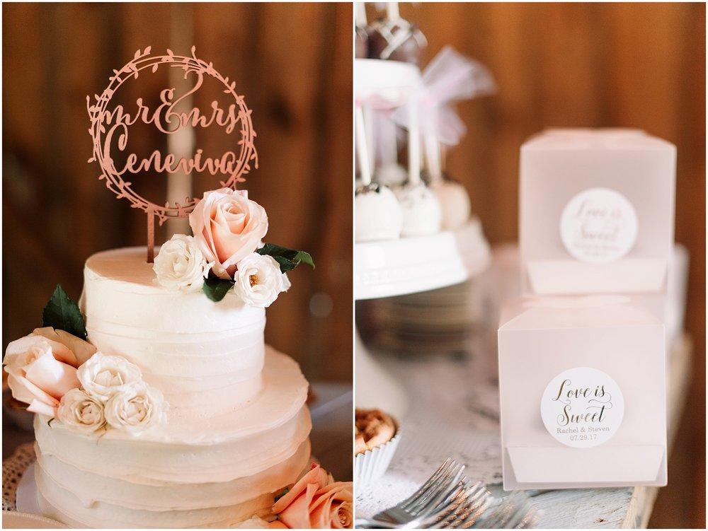 Hannah Leigh Photography Harmony Forge Inn Wedding Bellefonte PA_5207.jpg