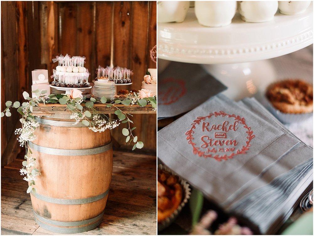 Hannah Leigh Photography Harmony Forge Inn Wedding Bellefonte PA_5206.jpg