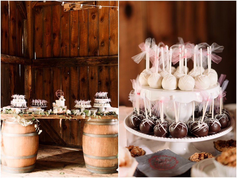 Hannah Leigh Photography Harmony Forge Inn Wedding Bellefonte PA_5205.jpg