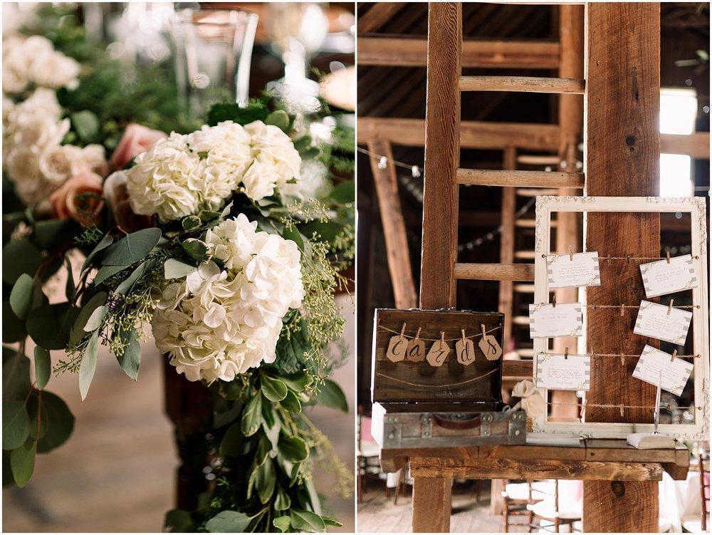 Hannah Leigh Photography Harmony Forge Inn Wedding Bellefonte PA_5204.jpg