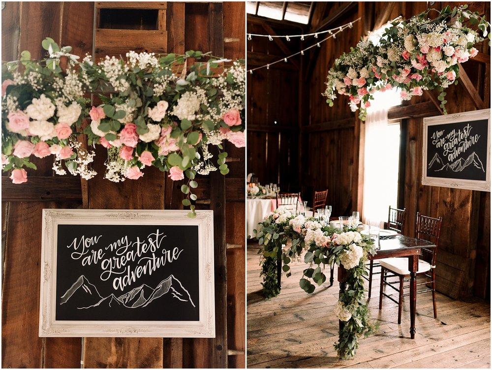 Hannah Leigh Photography Harmony Forge Inn Wedding Bellefonte PA_5203.jpg