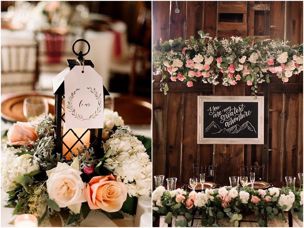Hannah Leigh Photography Harmony Forge Inn Wedding Bellefonte PA_5201.jpg