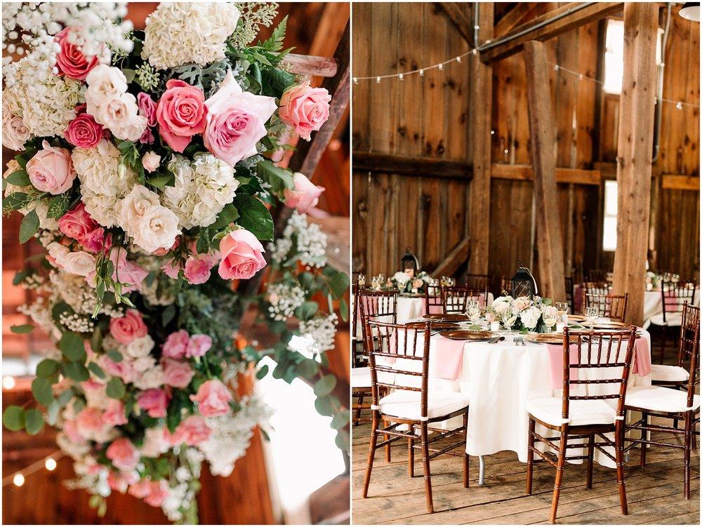 Hannah Leigh Photography Harmony Forge Inn Wedding Bellefonte PA_5200.jpg