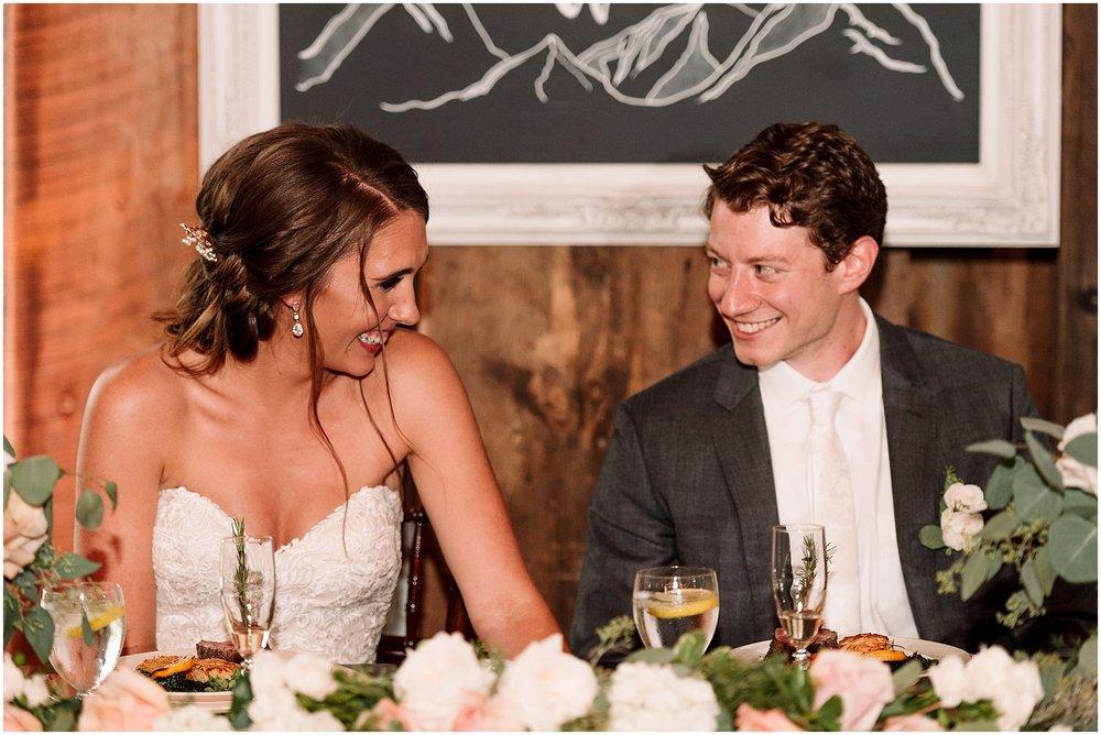 Hannah Leigh Photography Harmony Forge Inn Wedding Bellefonte PA_5236.jpg