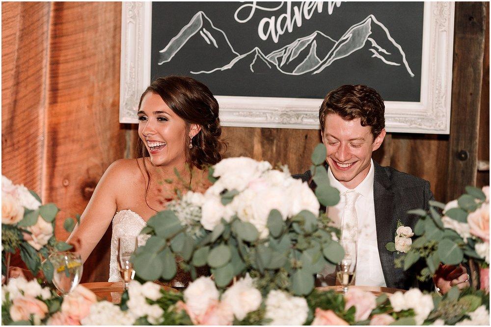 Hannah Leigh Photography Harmony Forge Inn Wedding Bellefonte PA_5234.jpg