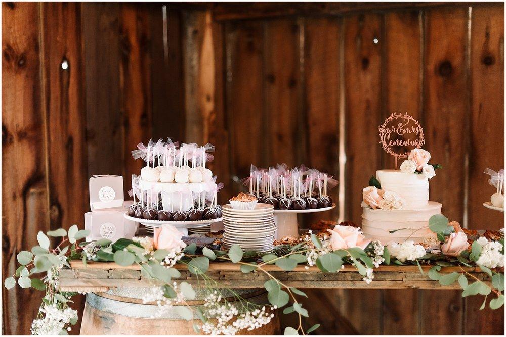 Hannah Leigh Photography Harmony Forge Inn Wedding Bellefonte PA_5231.jpg