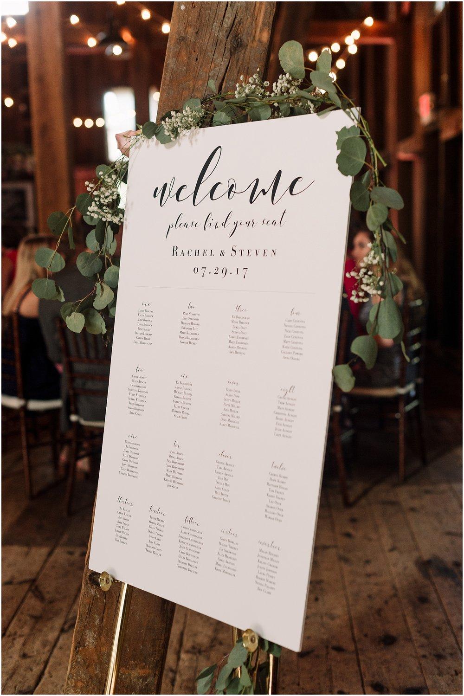 Hannah Leigh Photography Harmony Forge Inn Wedding Bellefonte PA_5230.jpg