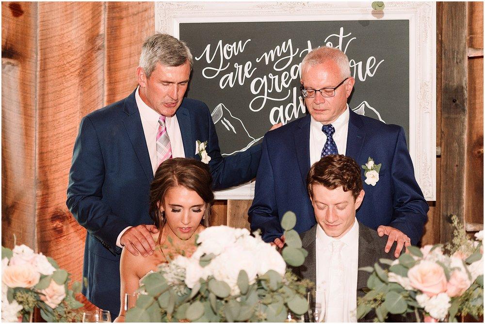 Hannah Leigh Photography Harmony Forge Inn Wedding Bellefonte PA_5228.jpg