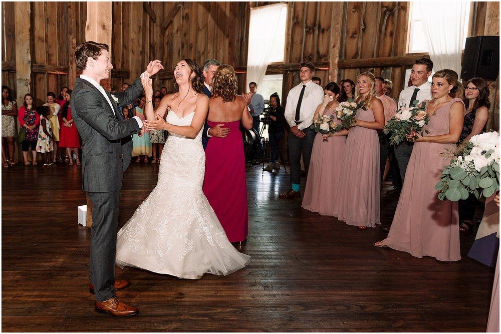 Hannah Leigh Photography Harmony Forge Inn Wedding Bellefonte PA_5225.jpg