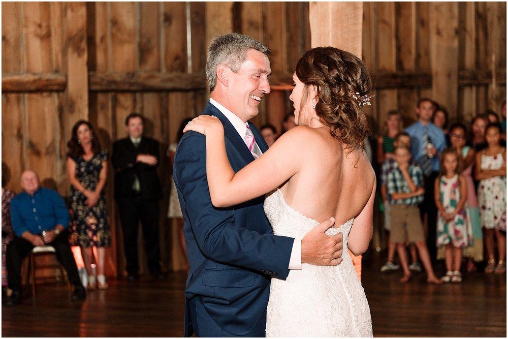 Hannah Leigh Photography Harmony Forge Inn Wedding Bellefonte PA_5222.jpg