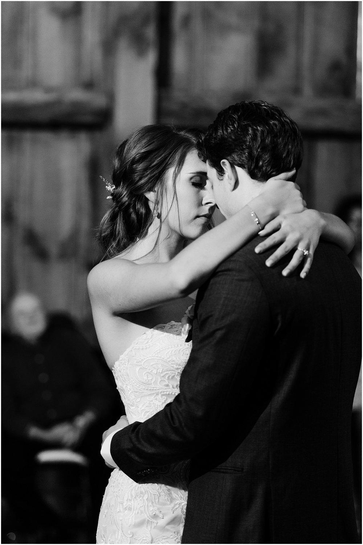 Hannah Leigh Photography Harmony Forge Inn Wedding Bellefonte PA_5221.jpg