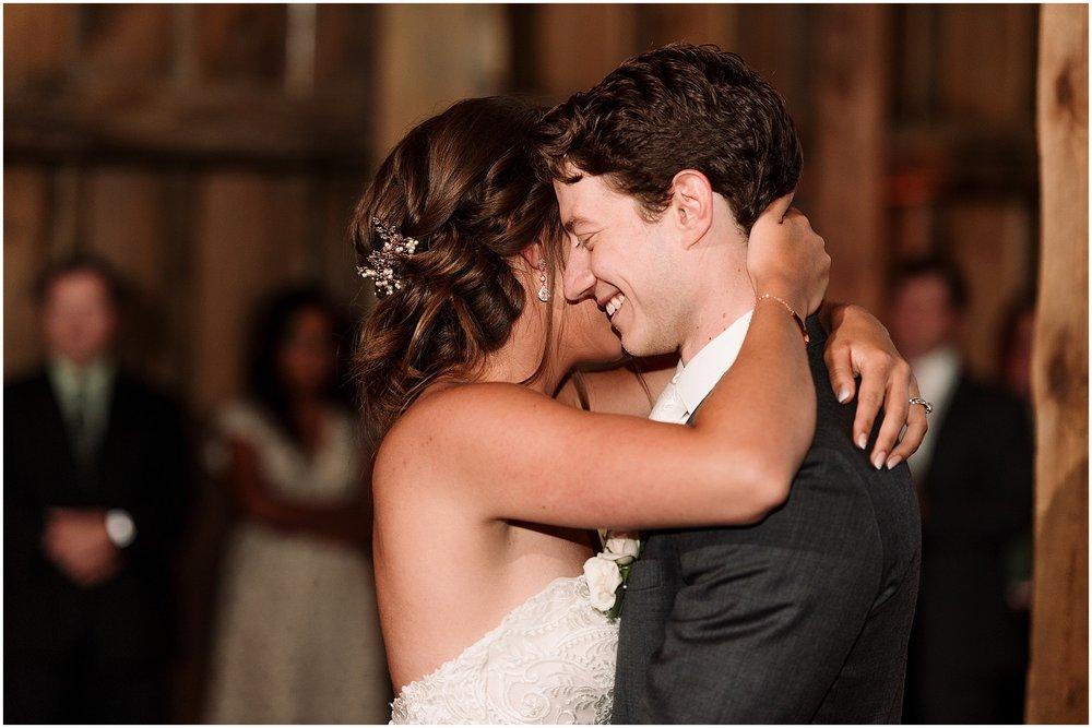 Hannah Leigh Photography Harmony Forge Inn Wedding Bellefonte PA_5220.jpg