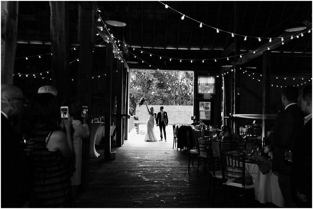 Hannah Leigh Photography Harmony Forge Inn Wedding Bellefonte PA_5218.jpg