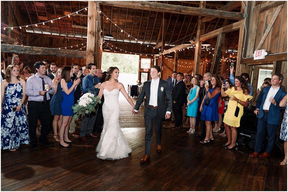 Hannah Leigh Photography Harmony Forge Inn Wedding Bellefonte PA_5219.jpg