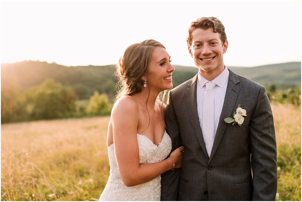 Hannah Leigh Photography Harmony Forge Inn Wedding Bellefonte PA_5253.jpg