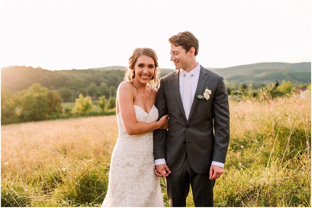 Hannah Leigh Photography Harmony Forge Inn Wedding Bellefonte PA_5252.jpg