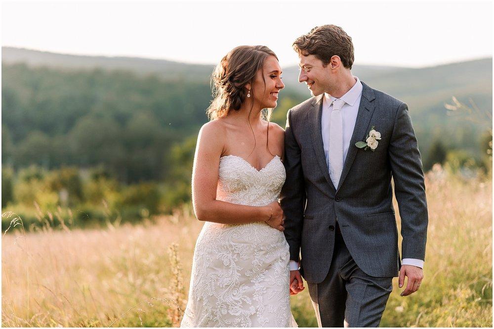 Hannah Leigh Photography Harmony Forge Inn Wedding Bellefonte PA_5250.jpg