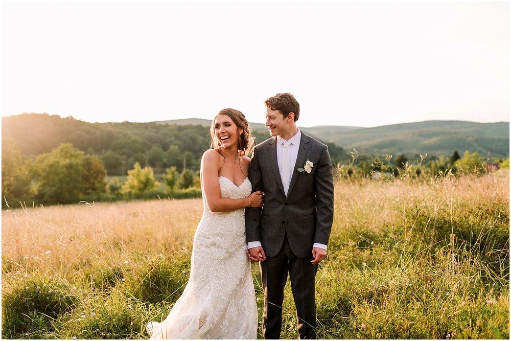 Hannah Leigh Photography Harmony Forge Inn Wedding Bellefonte PA_5251.jpg