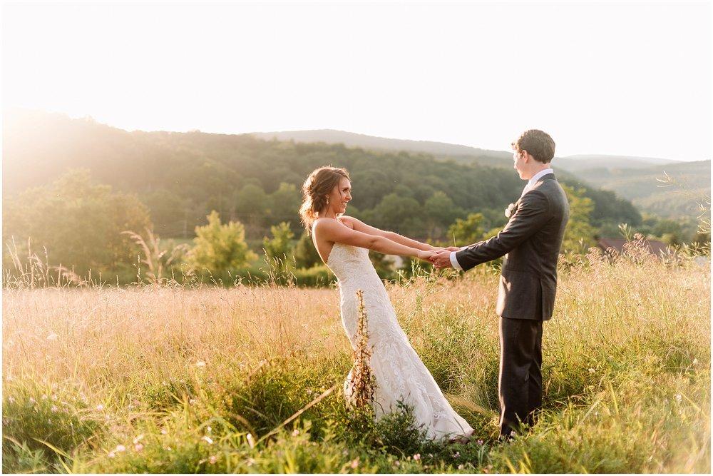 Hannah Leigh Photography Harmony Forge Inn Wedding Bellefonte PA_5248.jpg