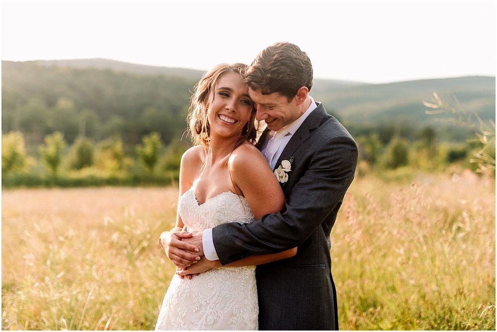 Hannah Leigh Photography Harmony Forge Inn Wedding Bellefonte PA_5247.jpg
